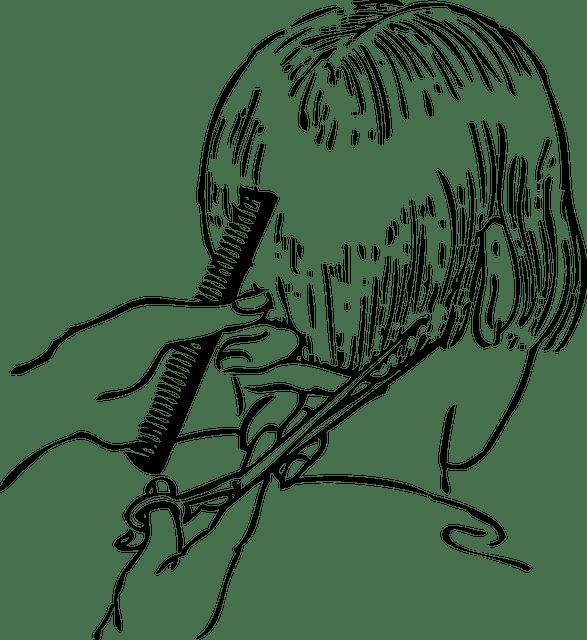 Simboli Luna Calendario.Quando Tagliare I Capelli Il Sito Dei Quando