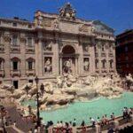 Quando andare a Roma?