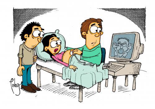 Medicina di emorroidi styptic