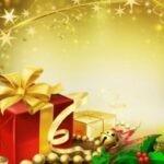 Quando acquistare i regali di Natale?