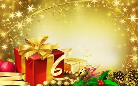 Regali Di Natale Immagini.Quando Acquistare I Regali Di Natale Il Sito Dei Quando