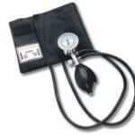 Quando misurare la pressione arteriosa
