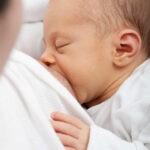 Quando il latte materno non basta più