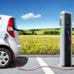 Noleggio a lungo termine di auto elettriche: quando farlo e perché conviene