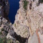 Quando andare in Sardegna