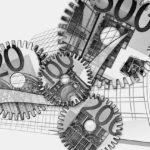 Quando Conviene Investire nel Forex?