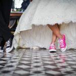 Quando organizzare il matrimonio