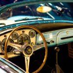 Quando conviene cambiare auto?