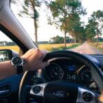 Quando conviene il noleggio a lungo termine di veicoli commerciali? Alcune info utili